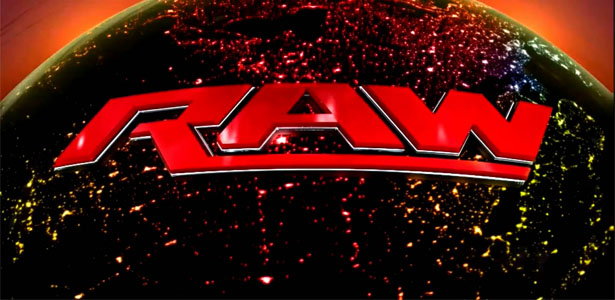 Is Raw Dying?