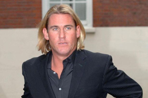 Simon Jordan is touting the next evolution of the Premier League