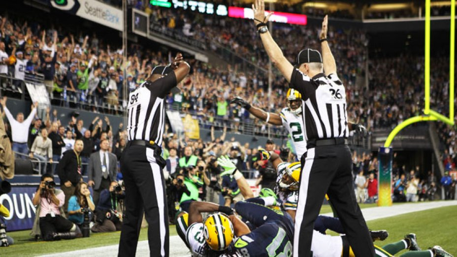 Remembering the replacement refs