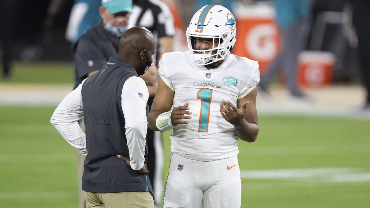 Dolphins-trade-the-3rd-overall-pick-for-haul-1