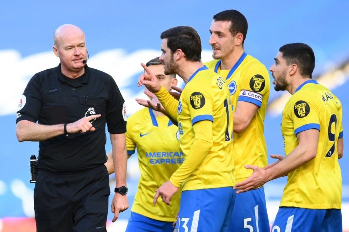 Premier League need to show they want correct decisions